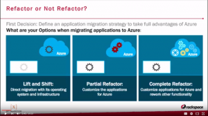 Refactoring_Applications_for_Azure_Webinar
