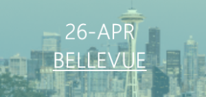 Bellevue Registration Page