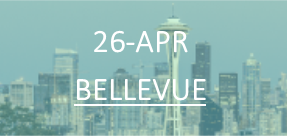 26-APR | BELLEVUE