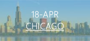 Chicago Registration Page