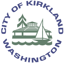 city of kirkland washington