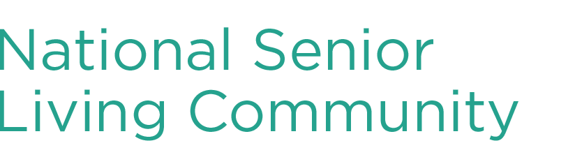 National Senior Living Community