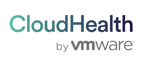 azure health check logo